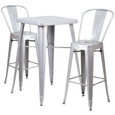 outdoor bar height table and chair sets. cheap bar table and chairs set click on a thumbnail to enlarge outdoor height chair sets