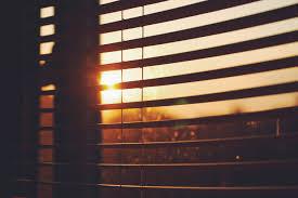 Schlafenszeit Tipps Wie Man Im Sommer Trotz Hitze Gut Schlafen