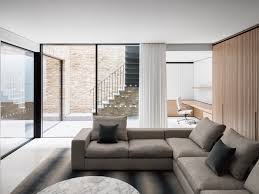 Modern office architecture design Workspace Architecture Art And Modern Office Designcurial Architecture Art And Modern Office Designcurial