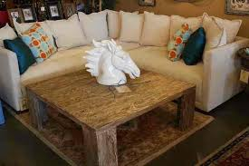 table for coffee table for sectional sofa furniture appreciating contemporary great coffee tables for classical design