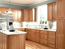 delightful upper inspired design space oak kitchen cabinet ideas splendid upper inspired design space oak kitchen cabinet ideas light oak cabinets honey oak