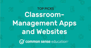 Interactive Seating Chart Classroom Classroom Management Apps And Websites Common Sense Education