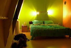 home lighting design ideas. Bedroom Lighting Home Design Ideas