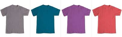 Tee Shirts Templates 20 Useful And Free Blank T Shirt Templates