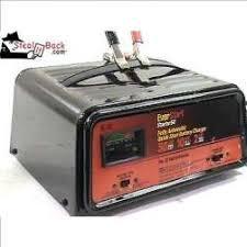 diy do it yourself everstart starter 50 owners manual at Everstart Battery Charger Wiring Diagram