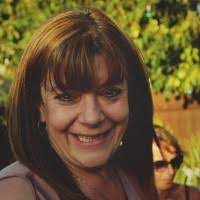 Sharon Crosby - Senior recruitment co-ordinator - GSK   LinkedIn