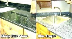 painting countertops kitchen painting kitchen faux granite kitchen faux kitchen painting kitchen countertops to look like marble