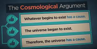 is the kalam cosmological argument a sound proof for god note a couple weeks ago we kicked off a new series of posts where we ll introduce one of today s most popular arguments for or against god