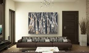 dining room artwork prints. Full Size Of Dining Room:large Wall Decor For Room Home Wheels Wood Chair Artwork Prints F