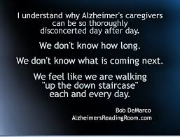 Alzheimers Quotes Extraordinary 48 Best Alzheimer's Disease Images On Pinterest Dementia Care