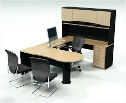 cool office desks. Fine Office Home Study Designs Cool Office Desk Items Modern Work Ideas  On Cool Office Desks C