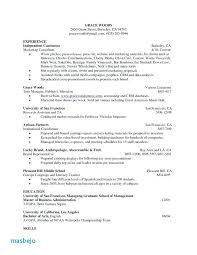 Beta Gamma Sigma Resume Enchanting Buyer Resume Fashion Buyer Resume Examples Examples Of Resumes Resume
