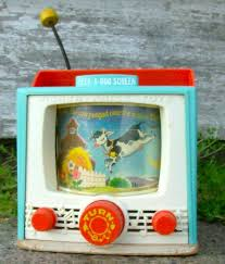 64 best vintage toys and books images