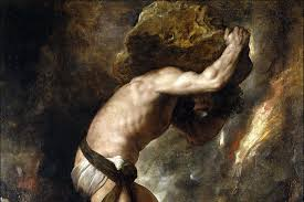 poetry prompt the myth of sisyphus the found poetry review poetry prompt the myth of sisyphus