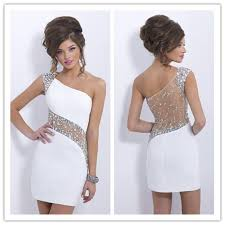 Image result for can dresses tell who one is