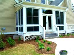 Enclosed deck ideas Intended Enclosing An Existing Deck Patio Enclosing Patio Screen Enclosed Deck Porch Enclosures Pictures Of Decks Large Size Ideas Enclosing Existing Deck Cantabriamusicacom Enclosing An Existing Deck Patio Enclosing Patio Screen Enclosed
