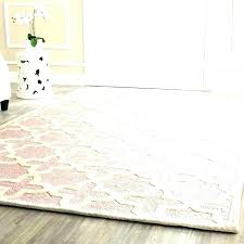 navy and rose gold rug pink area wonderful light enormous s room cute soft french inspired on na