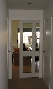 we have a large range of internal doors all made to fit as required with many diffe style available