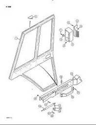 similiar case backhoe parts diagram keywords case 580k backhoe parts diagram case image about wiring diagram