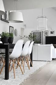 scandinavian design furniture ideas wooden chair. best 25 scandinavian interior design ideas on pinterest kids sofas and furniture wooden chair n