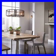 over table lighting. Furniture Hanging Lights Height Over Table Incredible Kitchen Light High Image For Lighting R