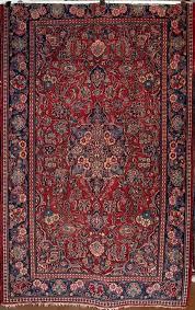 faux persian rug antique silk oriental rugs