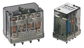 switch the basic understanding of electronics comes from a switch typical mechanical relay connection pin