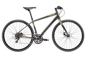 Quick 3 Disc Cannondale Bikes Creating The Perfect Ride