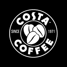 Costa <b>Coffee</b> Shop at the Dubai Mall