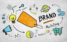 brand management objectives market 1 building a brand technovation