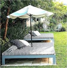 view in gallery do it yourself patio furniture sets on simple solutions difficult