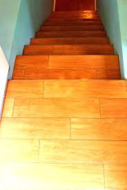 ceramic tile step nosing more about stairs wood design for floor designs scenic look tiles stair