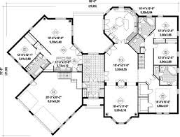 64 best mother in law quarters images on pinterest house floor Lennar Homes Floor Plans house plans see more home with in law quarters, joined by atrium lennar homes floor plans texas