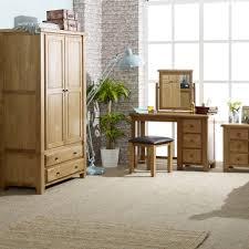 Oak Bedroom Birlea Woodstock Oak Bedroom Furniture Saving On Birlea Furniture