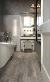 large size of tile look vinyl plank flooring lux wood wood look porcelain tile ceramics