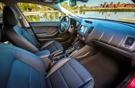 2017 kia forte leather seats kia of irvine