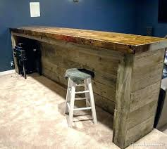 man cave furniture man cave furniture pallet bar cool man cave ideas to try this week man cave furniture