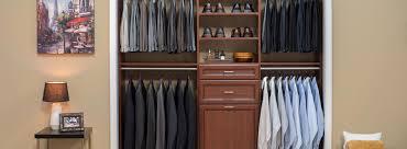 custom closets for women. Modest Closet Design For Small Closets Awesome Ideas Custom Women