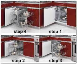 Peterborough Kitchen Cabinets Kitchen Cabinet Solutions Kitchen Cabinet Solutions Designalicious