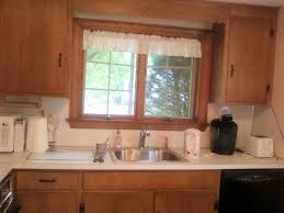 Is Refacing Kitchen Cabinets Worth It Interesting Kitchen Cabinet Refacing The Process