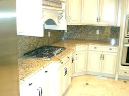 replacing kitchen replace countertop without cabinets