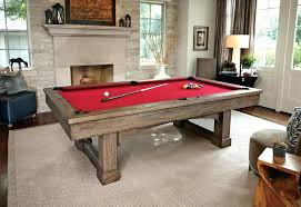 wonderful rug under pool table for pool table rug pool room 8 foot pool table rug size