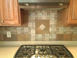 clearance backsplash clearance tiles for kitchen kitchen large glass tile glass subway tile subway tile clearance