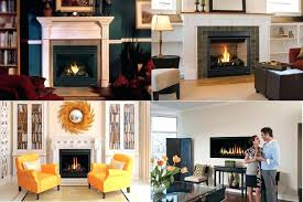 lennox gas fireplace and superior gas fireplaces lennox gas fireplace parts canada