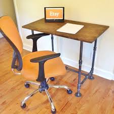 computer desk computer desks student desk writing desk steel pipe desk