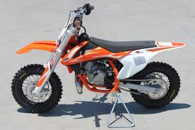 2018 ktm mini 50. delighful ktm 1  15 in 2018 ktm mini 50 n
