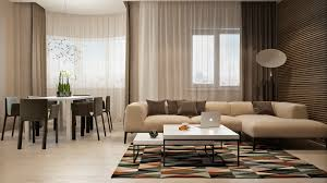 Neutral Colors For Bedrooms Color Palettes For Bedrooms Interior Design Color Palette Bedroom