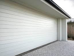 martin garage doorsLiftmaster Garage Door Opener On Martin Garage Doors For Beautiful