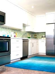 blue kitchen rugs turquoise kitchen rugs blue kitchen rugs blue kitchen rugs kitchen carpet design blue blue kitchen rugs
