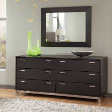 bedroom large size architectural mirrored furniture design ideas with wood full imagas soft grey wall architectural mirrored furniture design ideas wood